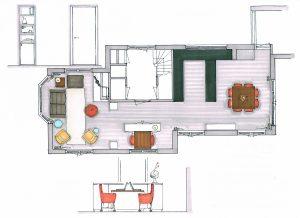 Kleur- en interieuradviesdag @ Het Hoofdkantoor Bussum | Bussum | Noord-Holland | Nederland