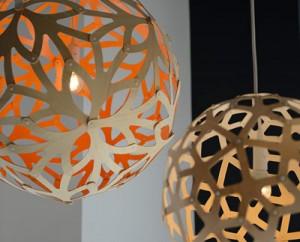 verlichting-design